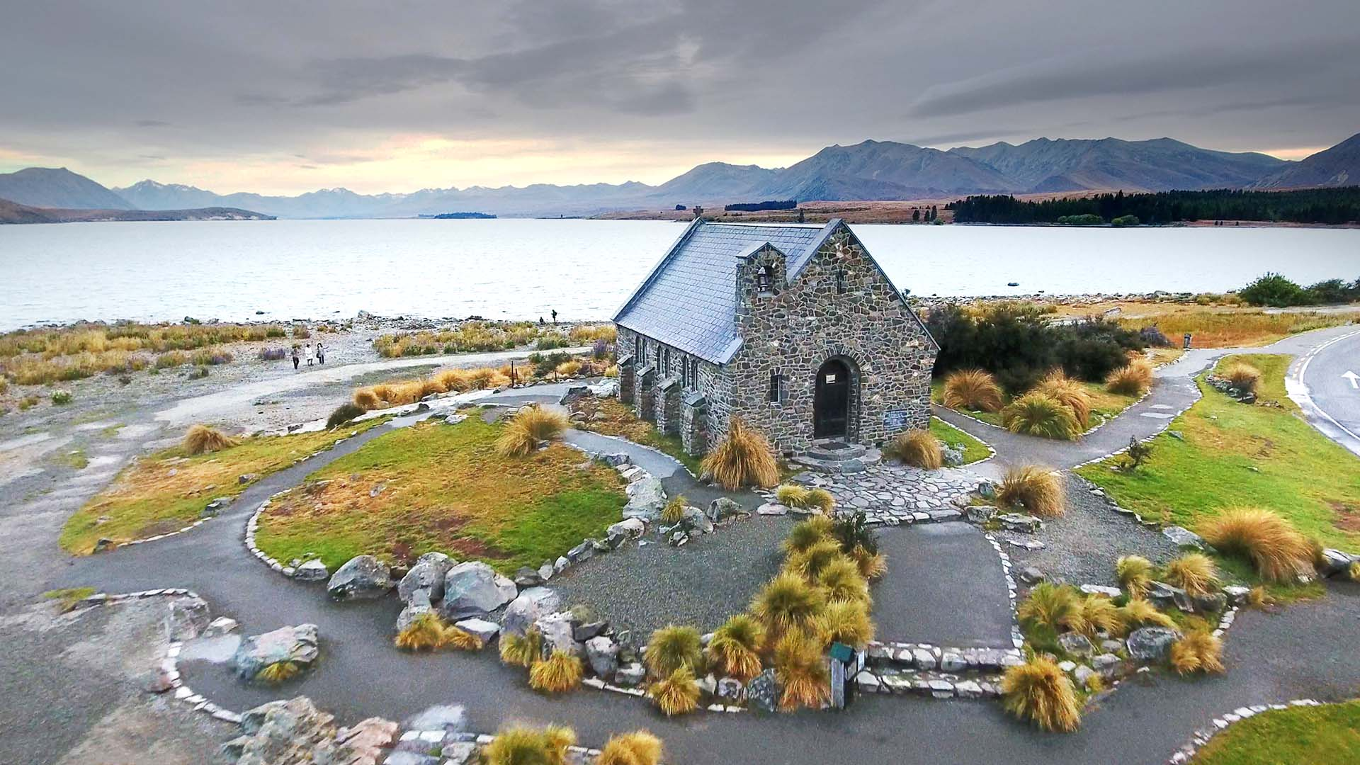 Church of the Good Shepherd Tekapo.jpg